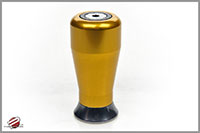 Password:JDM Balanced Aluminum Shift Knob, Gold Nissan 370Z