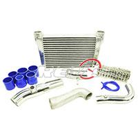 REV9POWER Scion FRS / Subaru BRZ 13-14 Intercooler Kit