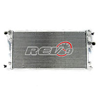 REV9POWER Toyota Celica 00-05 Radiator