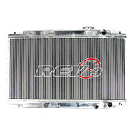 REV9POWER Acura Integra 94-01 Radiator
