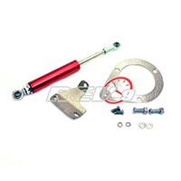 REV9POWER Nissan 240SX S13 SR20 Engine Damper