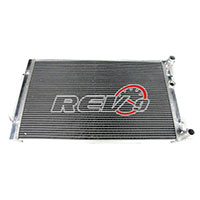 REV9POWER VW Golf Jetta / Audi Tt 99-05 Radiator