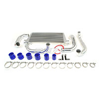 REV9POWER Nissan 240SX S13 SR20 Intercooler Kit