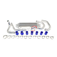 REV9POWER VW Golf / Jetta 98-01 02-05 1.8T Intercooler Kit