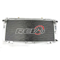 REV9POWER Toyota MR2 91-95 Radiator