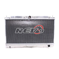 REV9POWER Mitsubishi Eclipse (Talon) 95-99 Radiator