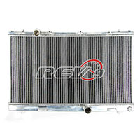 REV9POWER Dodge Neon SRT4 SRT-4 Radiator