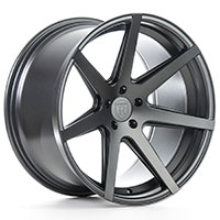 Rohana RC7 Wheels Rims