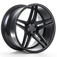 Rohana RC8 Wheels Rims