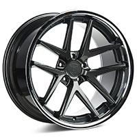 Rohana RC9 Wheels Rims