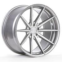 Rohana RF1 Wheels Rims