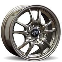 ROTA Circuit 10 Wheels Rims