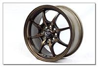 ROTA Circuit 8 Wheels Rims