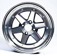 ROTA CK Racing Wheels Rims