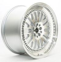 ROTA Flush Wheels Rims