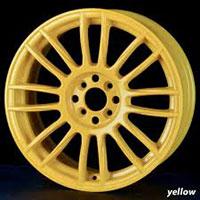 ROTA FRK Wheels Rims