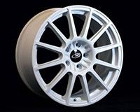 ROTA Gravel Wheels Rims