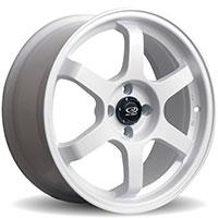 ROTA Grid Classic Wheels Rims