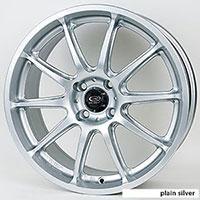 ROTA Group-A Wheels Rims