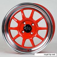 ROTA GT3 Wheels Rims