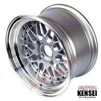 ROTA Kensei Wheels Rims