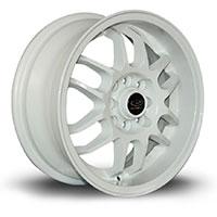 ROTA MSR Wheels Rims