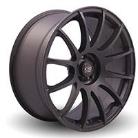 ROTA PWR-FA Wheels Rims