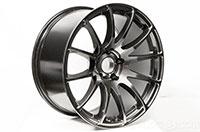 ROTA PWR-RA Wheels Rims