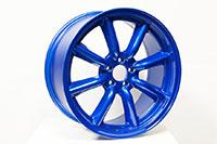 ROTA RKR-F Wheels Rims