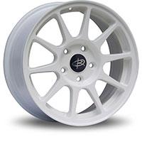 ROTA R-SPEC Wheels Rims