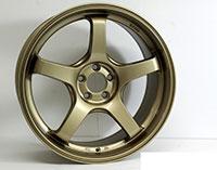 ROTA RT5-R2 Wheels Rims