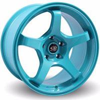 ROTA RT5-R Wheels Rims