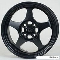 ROTA Slipstream Wheels Rims