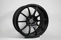 ROTA SS10-F Wheels Rims