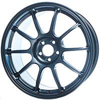 ROTA SS10-R Wheels Rims