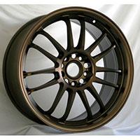 ROTA SVN Wheels Rims