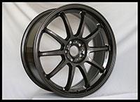 ROTA Tarmac-3 Wheels Rims