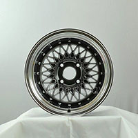 ROTA Wired Wheels Rims