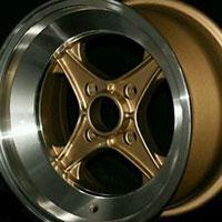ROTA XO4 Wheels Rims