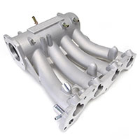 SKUNK2 RACING Pro Series Intake Manifold HONDA / ACURA 1988-00 D15 - D16 SOHC ENGINES