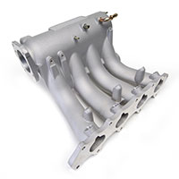SKUNK2 RACING Pro Series Intake Manifold HONDA / ACURA 1994-01 H22A - F20B ENGINES EXCLUDING TYPE SH