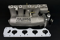 SKUNK2 RACING Pro Series Intake Manifold HONDA / ACURA 2002-06 K20A2 - K20A3 ENGINES