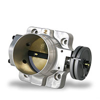 SKUNK2 RACING Pro Series Billet Throttle Body HONDA / ACURA 70mm BILLET THROTTLE BODY D,B,H,F SERIES ENGINE
