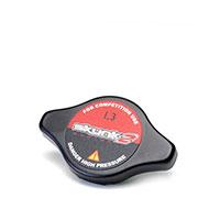 SKUNK2 RACING HONDA / ACURA RADIATOR CAP High Pressure