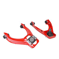 SKUNK2 RACING Classic Front Camber Kit ACURA 1996-00 CIVIC +/- 4 DEGREES