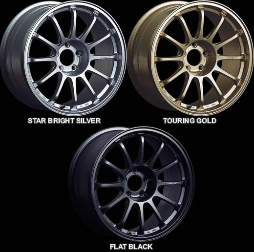 POH HENG SERVICES TYRES - Page 4 Type-f