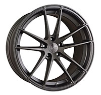 STANCE WHEELS SC-1 19x8.5 5x112 et35 66.56 SLATE GREY