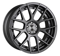 STANCE WHEELS SC-8 20x10 5x112 et35 66.56 SLATE GREY
