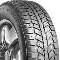 Winter Uniroyal Tiger Paw Ice and Snow 3 Tires