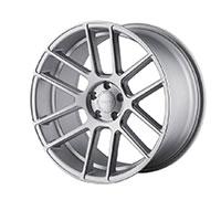Velgen VMB6 Wheels Rims